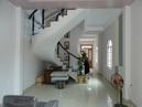 Tp. Đà Nẵng: Nhà bán đường Ngũ Hành Sơn, quận Ngũ Hành Sơn, diện tích 160m2, 3 tầng, 2, 5 tỷ RSCL1131670