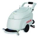 Tp. Hồ Chí Minh: Máy chà sàn, máy giặt thảm bảo hàng 12 tháng chất lượng của thương hiệu nổi tếng CL1008137