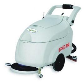 Máy chà sàn, máy giặt thảm bảo hàng 12 tháng chất lượng của thương hiệu nổi tếng