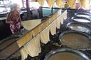 Tp. Hồ Chí Minh: Bán tàu hủ ki CAT2P8