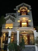 Tp. Hồ Chí Minh: Cho Thuê Biệt thự nguyên căn 10x20, 32 Đường 37, Phường Bình Thuận, Quận 7 CAT1P2
