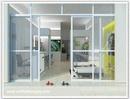 Tp. Hồ Chí Minh: Tư vấn thiết kế cửa kính ,cửa kiếng ,nội thất CL1033324
