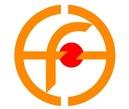 Tp. Đà Nẵng: Thiết kế website Đà Nẵng(www.efe.vn) CL1007543