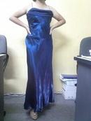 Tp. Hà Nội: Váy dạ hội cao cấp CL1033538