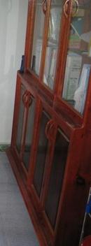 Tp. Hồ Chí Minh: Bán tủ Sách CL1002909
