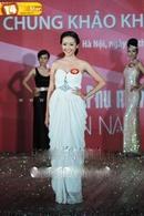Tp. Hồ Chí Minh: Nhận dạy cắt may Áo Cưới-Đầm Dạ Hội ,đảm bảo ra nghề từ 3-6 tháng, dạy kỹ nhiệt t CAT12