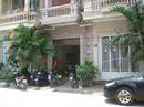 Tp. Hải Phòng: Cho thuê nhà làm văn phòng tại Hải Phòng tại 87B/81 Nguyễn Trãi, Hải Phòng RSCL1090527
