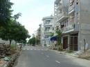 Hải Dương: Cho thuê nhà 5 tầng tại Khu đô thị mới Nam Cường, cách hồ Bạch Đằng 1km CL1006975