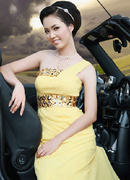 Tp. Hồ Chí Minh: Đầm dạ hội, công sở, dạo phố xinh lung linh CL1069866