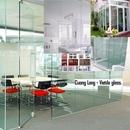 Tp. Hồ Chí Minh: Cường Long - Vietdo glass CL1007289