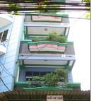 Tp. Hồ Chí Minh: Cho Thuê Nhà mặt tiền Duy Tân Q.Phú Nhuận 4x111lửng+3L đủ TN 14tr/t CL1006975