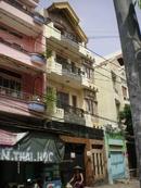 Tp. Hồ Chí Minh: Nhà cho thuê 1 trệt + 3 lầu, thiết kế, nội thất đẹp DT 6m x 19m CAT1