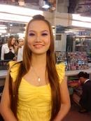 Tp. Hồ Chí Minh: Chuyên gia Make-up Xuân Nhi chuyên về cô dâu, dự tiệc, dạo phố, chụp ảnh v.v... CL1033890