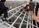 Tp. Hồ Chí Minh: Xây dựng, sửa chửa nhà , tiết kiệm, chất lượng, uy tín. LH 0915531139 CL1033324