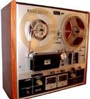 Bà Rịa-Vũng Tàu: Cần tiền bán âmly sansui AU-D607X, đầu CD sony CDP-997, loa sansui SP-1500, akai CL1110644P9