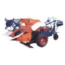 Tp. Hà Nội: Bán máy gặt lúa liên hoàn 4L-0.5 do Trung Quốc chế tạo CAT247_278