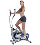 Tp. Hồ Chí Minh: Bán máy tập thể dục đa năng Orbitrek elite mới 95% CL1052639