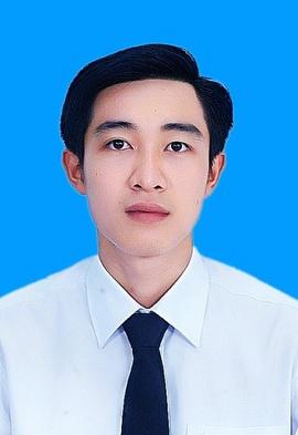 Trung tâm gia sư Nhân tài Việt