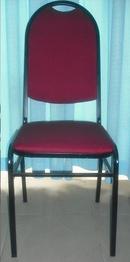 Tp. Hồ Chí Minh: Chuyên cung cấp bàn ghế nhà hàng tiệc cưới CL1016977