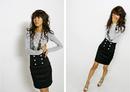 Tp. Hồ Chí Minh: Sang gần 200 đầm thiết kế, áo, váy Đẹp, Rẻ CL1033538