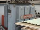 Tp. Hồ Chí Minh: Đấu thầu bán thanh lý máy biến áp Thibidi 400KVA CAT247_281