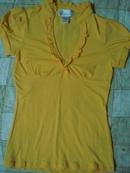 Tp. Hồ Chí Minh: Bán áo thun nữ , hàng xuất khẩu hiệu cá sấu CL1007372