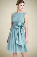 Tp. Hồ Chí Minh: Chuyên may đầm dạ hội thời trang dự tiệc, thời trang công sở, thơi trang dạo phố CL1014557