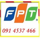 Tp. Hà Nội: Tặng modem 4-6 cổng, miễn phí hòa mạng, công lắp đặt, đường dây, CAT246P2