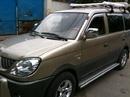 Tp. Hồ Chí Minh: Bán xe JOLIE hàng hiếm 2007 RSCL1103838