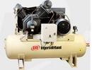 Tp. Hồ Chí Minh: Bán máy bơm nén khí 240 lít hiệu Ingersoll Rend. CAT247_285