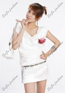 Tp. Hồ Chí Minh: Suju shop - 1198 cmt8, f 4, quan Tan Binh, TP. HCM......Den la thik CL1057332