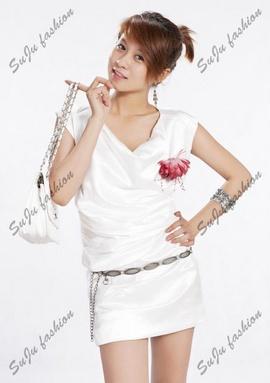 Suju shop - 1198 cmt8, f 4, quan Tan Binh, TP. HCM......Den la thik