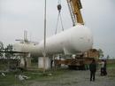 Tp. Hà Nội: Bán bồn chứa LPG các loại CL1032649