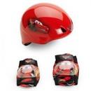 Tp. Hồ Chí Minh: Hợp đồng gia công quảng cáo trên nón bảo hiểm_In lịch Tết CL1108265P9