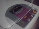 Tp. Hồ Chí Minh: Bán máy giặt TOSHIBA loại 6.5 kg còn mới hơn 90 % sử dụng tốt CL1012902