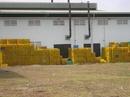 Tp. Hồ Chí Minh: Bán thanh lý 2.000 khay nhựa kích thước: dài 60 x rộng 40 x cao 30 (cm) CL1016977