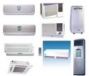 Tp. Hồ Chí Minh: sữa chữa máy lạnh tủ lạnh tận nhà uy tín chất lượng liên hệ 0916.22.56.45 CL1017644