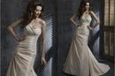 Tp. Hồ Chí Minh: Nhận may gia công áo cưới đầm dạ hội theo catalogue của nước ngoài CL1071018