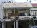 Tp. Hồ Chí Minh: Bán vila - tặng nội thất cao cấp - giá rẻ - 30, đường số 4 ,P thảo điền ,Q 2 RSCL1643054