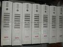 Tp. Hà Nội: Bán 8 chiếc UPS-RS 1000 hàng thanh lý cơ quan. CL1008471
