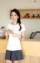 Tp. Hồ Chí Minh: Chuyên bỏ sỉ quần áo dành cho các shop thời trang và công sở! CL1069865