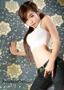 Tp. Hồ Chí Minh: Bán Quần tây nữ, áo sơ mi nữ, áo kiểu nữ. CAT18P11