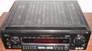 Tp. Đà Nẵng: Bán ampli 5.1 SONY STR-DE915, hàng xuất USA CL1110644P9