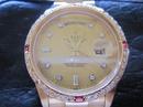 Tp. Hồ Chí Minh: Chuyên bán Đồng Hồ Rolex Thụy Sỹ đã qua sử dụng CL1076763P9