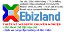 Tp. Đà Nẵng: Thiết kế website rẻ nhất ở đà nẵng - Tòan Cầu Thịnh khuyến mãi đặc biệt CL1007543
