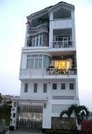 Tp. Hồ Chí Minh: Hết hạn hợp đồng cho thuê gấp nhà NC Nguyễn Tri Phương hẻm thông 12m_DT: 4x20m CL1007839