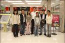 Tp. Hà Nội: Dịch vụ khoa học kỹ thuật CL1017644