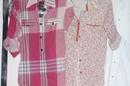 Tp. Hồ Chí Minh: Quần áo thời trang kute CL1069865