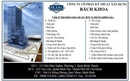 Tp. Hồ Chí Minh: Công ty BK E&C: nhận sửa chữa, TTNT, xây mới nhà phố, biệt thự, nhà xưởng! CAT246_258_262