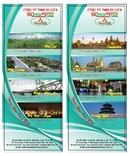 Tp. Hồ Chí Minh: Cty Du Lịch Superstar Travel trong trang website : www.dulichsuperstar.com CAT246